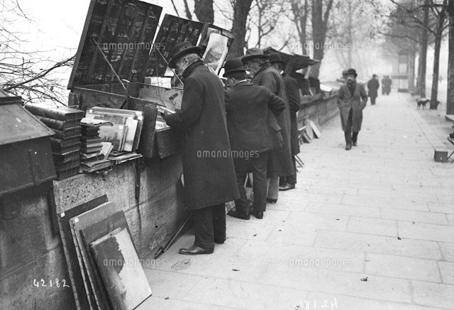 パリ(1908年)[22177002809]  ...