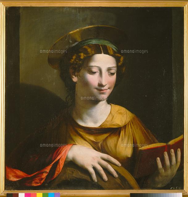 saint catherine of alexandria 22244000684 写真素材 ストック