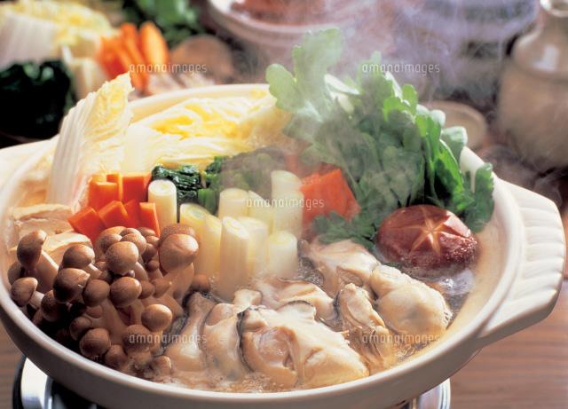 鍋料理[22451014724]| 写真素材...