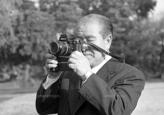 1980年12月26日 総理官邸 内閣総...