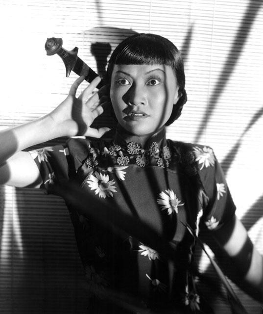 アンナ・メイ・ウォン[229970010...