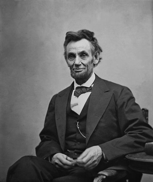 「リンカーン」の画像検索結果
