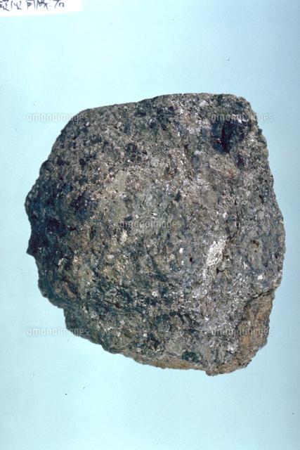 凝灰角礫岩[23018001557]| 写真...