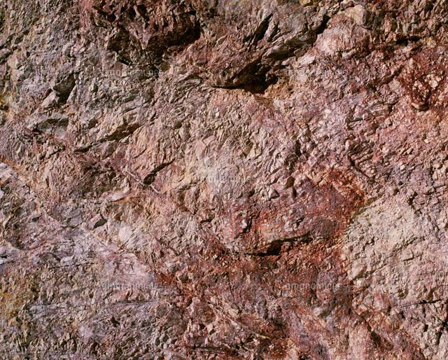 赤い岩肌[25083024199]| 写真素...