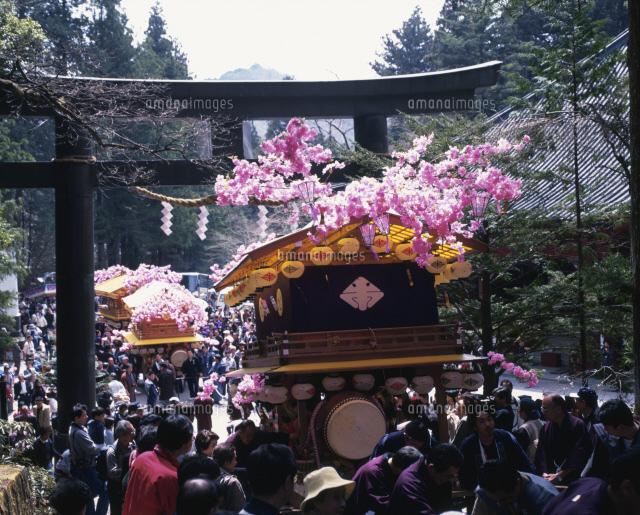 弥生祭25141001318の写真素材イラスト素材アマナイメージズ