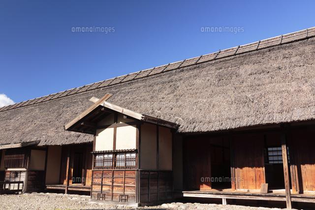 安中藩武家屋敷[25388008764]| ...