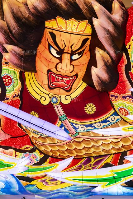 青森ねぶた祭り25388016536の写真素材イラスト素材アマナ