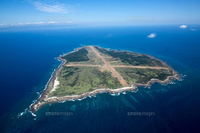 馬毛島(大隅諸島)[25397013989]...