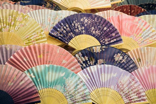 京センス25516026338の写真素材イラスト素材アマナイメージズ