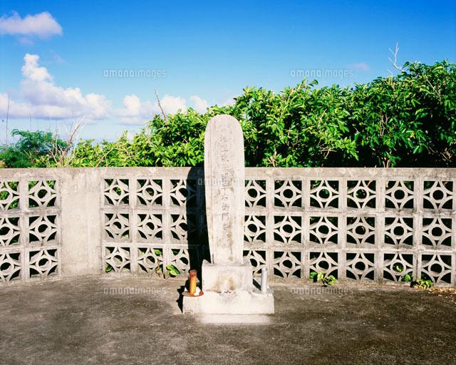 玉置半右衛門の碑[25623008517]...