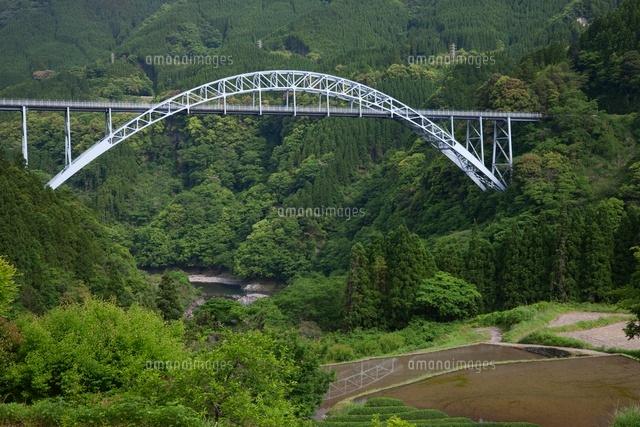 内大臣橋と緑川[25709009644]の...