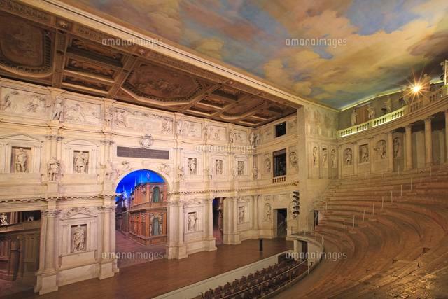 オリンピコ劇場[25801012531]| ...