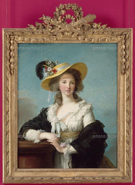 ポリニャック公爵夫人[260040169...