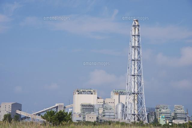酒田共同火力発電所[26120016789...