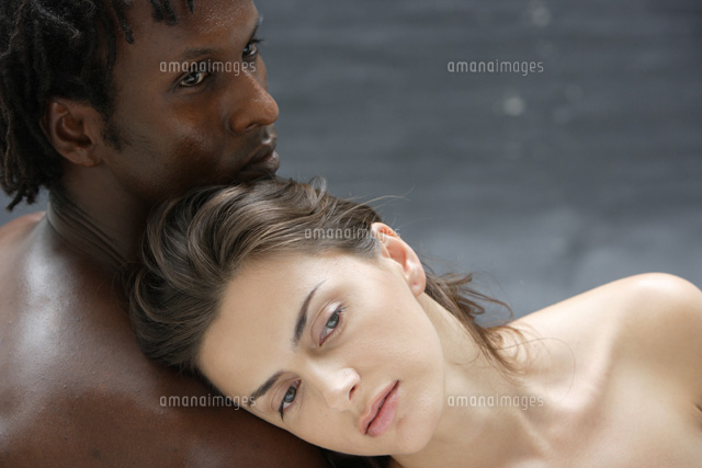 女性用 無料 無修正 黒人 巨根