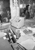 rekishi1973nenの出版・報道・教育の写真・画像素材