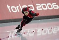 スピードスケート kishimotoの出...