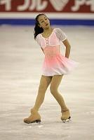 冬季スポーツ kishimotoの出版・...