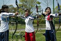 その他のスポーツ競技 kishimoto...
