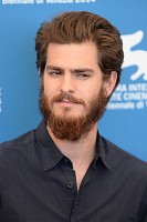 Andrew Garfield,She s Funny That Way Photocall, Venice Film Festival 143820