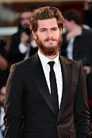 99 Homes    World Premiere during the 71st Venice Film Festival