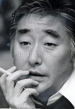 【要事前申請】1979年 劇団「四季」社長 浅利慶太
