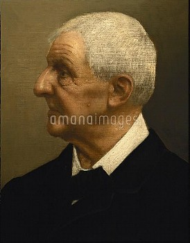 Anton Bruckner 1824-1896