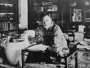 夏目漱石 生誕150周年|アーカイブ|ニュース・スポーツ ...