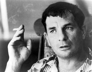 WHAT HAPPENED TO KEROUAC?, Jack Kerouac, 1985 documentary
