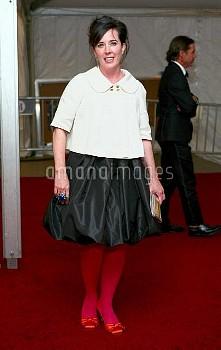 Kate Spade,2007 Costume Institute Gala