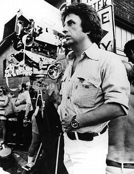 THE DEER HUNTER [US 1978] DIRECTOR MICHAEL CIMINO     Date: 1978
