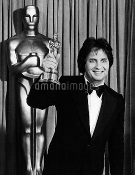 """""""The 51st Annual Academy Awards"""" Michael Cimino 1979"""