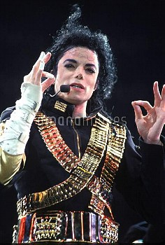 August 29, 1993, Singapore, Singapore: The King of Pop, Michael Jackson, has died at the age of 50.