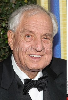 Honoree Garry Marshall attends the 2014 Writers Guild Awards L.A. Ceremony at J.W. Marriott at L.A.