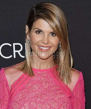 CA: The Women's Cancer Research Fund's An Unforgettable Evening Benefit Gala - Arrivals