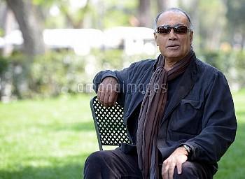 Cinema: Abbas Kiarostami