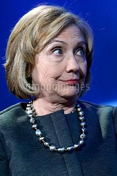 Clinton Global Initiative, 092214