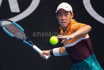 Tennis 2019: Australian Open