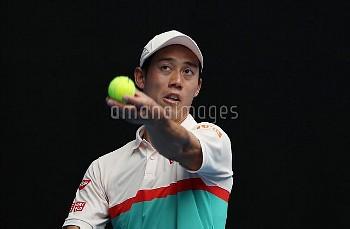 Tennis 2019: Australian Open: Day 4