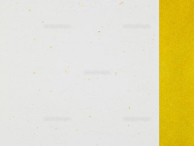 金粉和風壁紙10132105135の写真素材イラスト素材アマナイメージズ