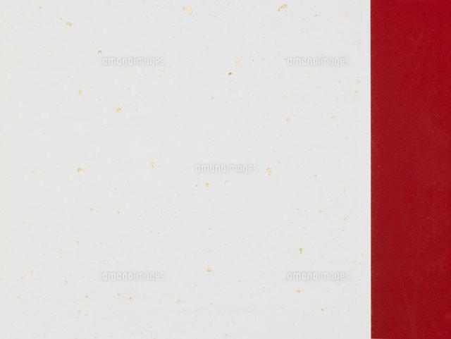 金粉和風壁紙10132105136の写真素材イラスト素材アマナイメージズ
