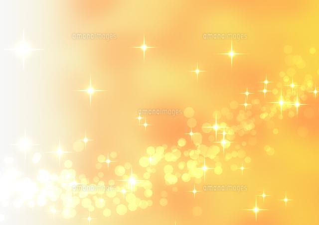 金色のキラキラ背景素材10132111446の写真素材イラスト素材アマナ