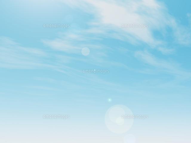 空背景10143003104の写真素材イラスト素材アマナイメージズ