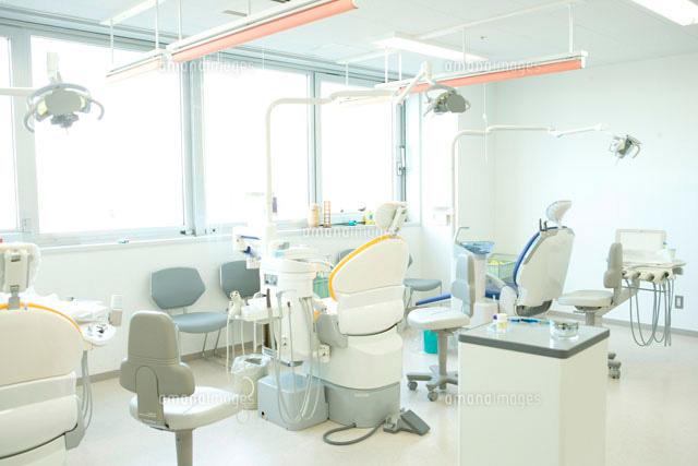 「歯医者 フリー画像」の画像検索結果