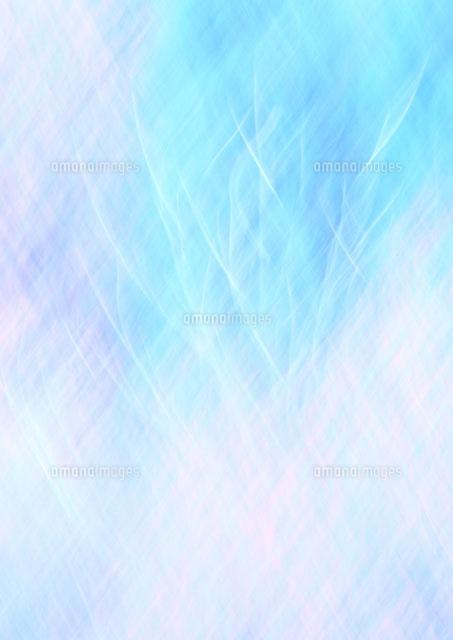 ブルーのグラデーション10215000101の写真素材イラスト素材アマナ