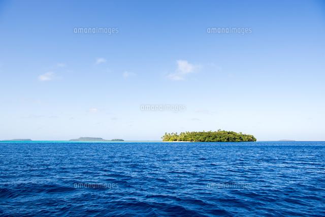 「無人島 海 画像」の画像検索結果