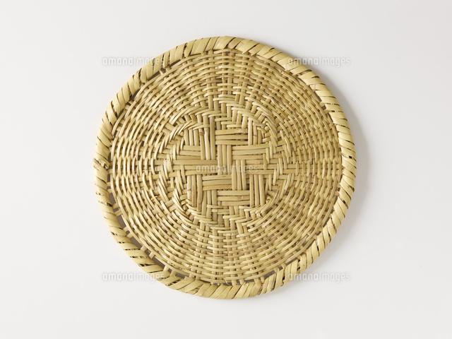 竹の戸隠ざる10331000468の写真素材イラスト素材アマナイメージズ