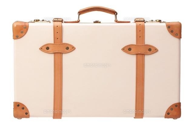 旅行用かばん10445000784の写真素材イラスト素材アマナイメージズ