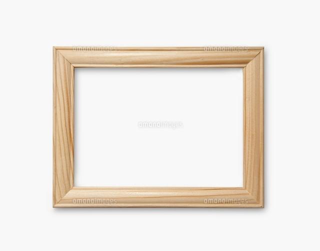 木枠10521000296の写真素材イラスト素材アマナイメージズ