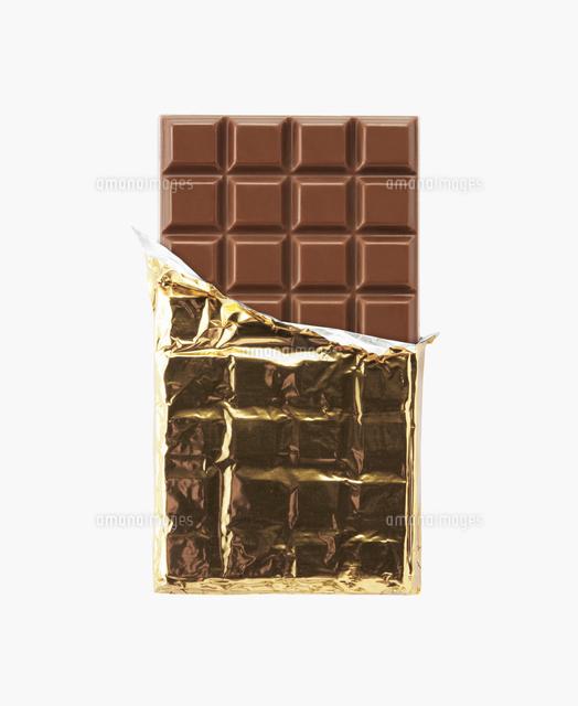 9e29b654dd 板チョコレート[10610000890]の写真素材・イラスト素材|アマナイメージズ